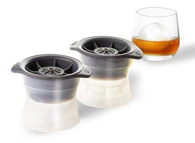 ice-ball-molds4
