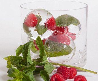 ice-ball-molds9