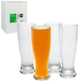 unbreakable-beer-glasses2