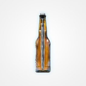 worlds-best-dad-Beer-Chillers3