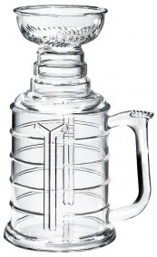 stanley-cup-beer-stein2