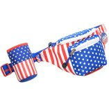 American-Flag-USA-Fanny-Pack-with-Drink-Holder-0-1
