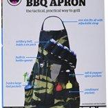 BigMouth-Inc-The-Grill-Sergeant-BBQ-Apron-0-0