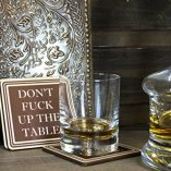 Dont-Fuck-Up-The-Table-Wood-Drink-Coasters-by-Wooden-Shoe-Designs-SET-OF-4-0-4