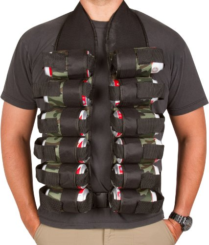 EZ-Drinker-Drink-Vest-12-Pack-0