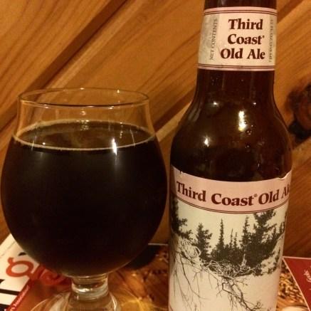 Third Coast