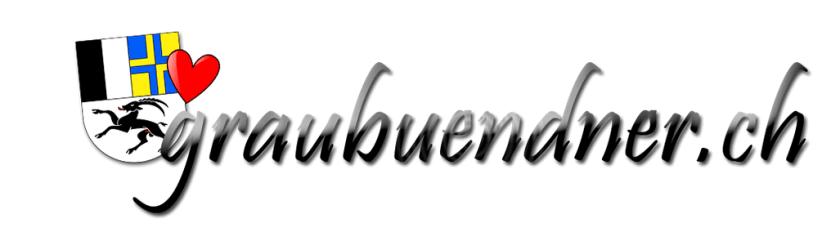 Logo @graubuendner.ch