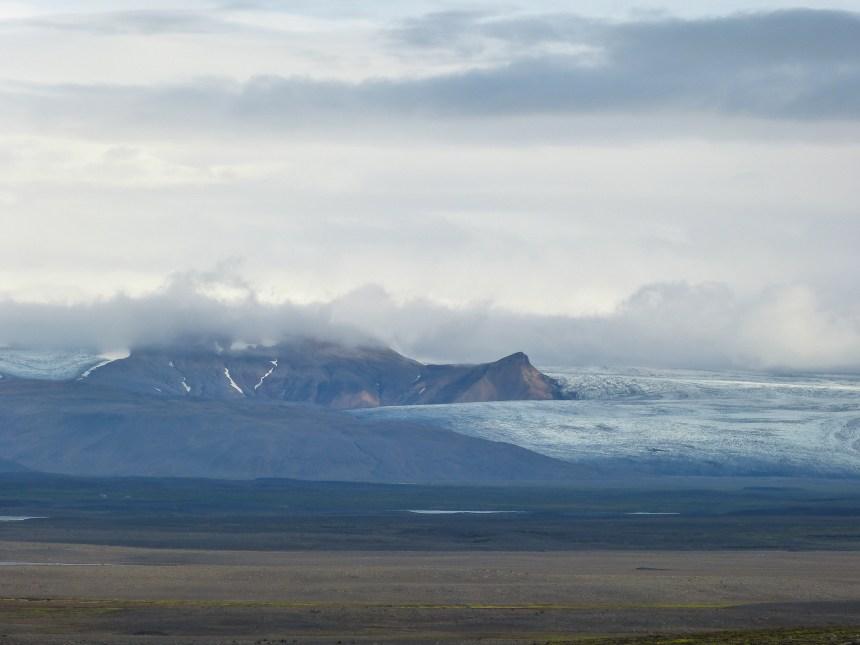 Iceland 2012-4