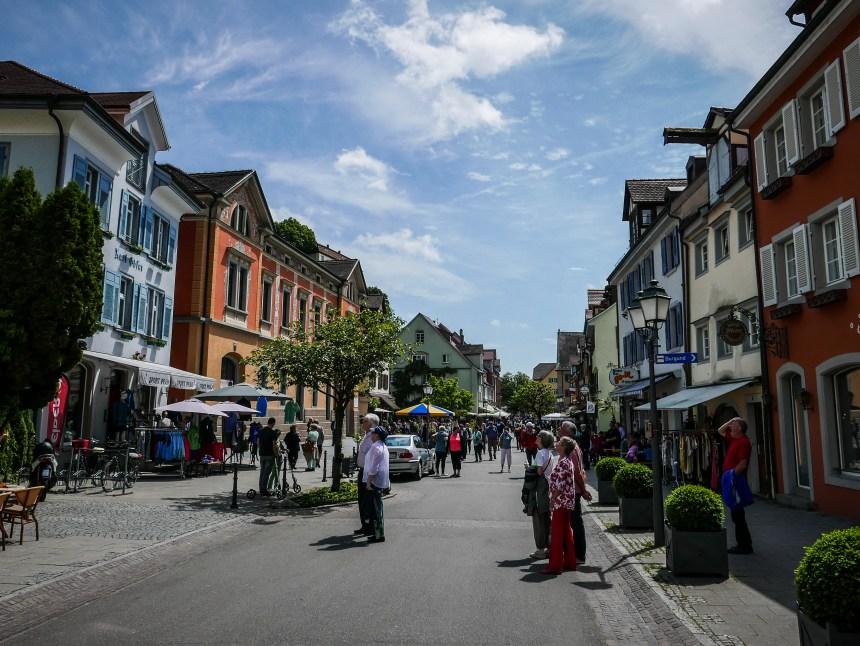 Meersburg (1 von 1)-3