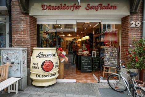 Senfmuseum Dusseldorf (1 von 1)-5