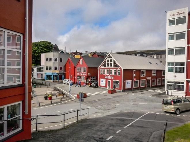 Faroeislands (1 von 1)-50
