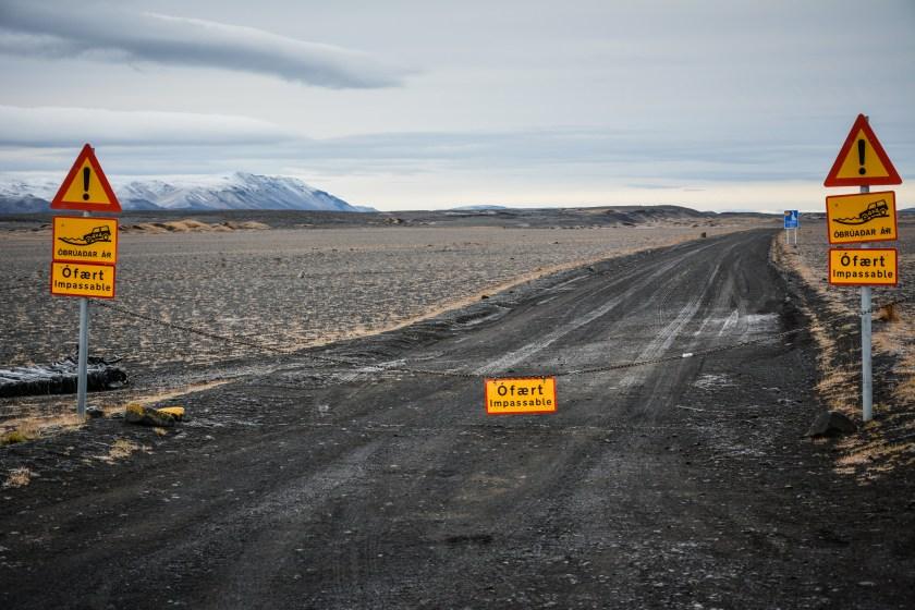 F905 F910 F88 Iceland Herðubreið