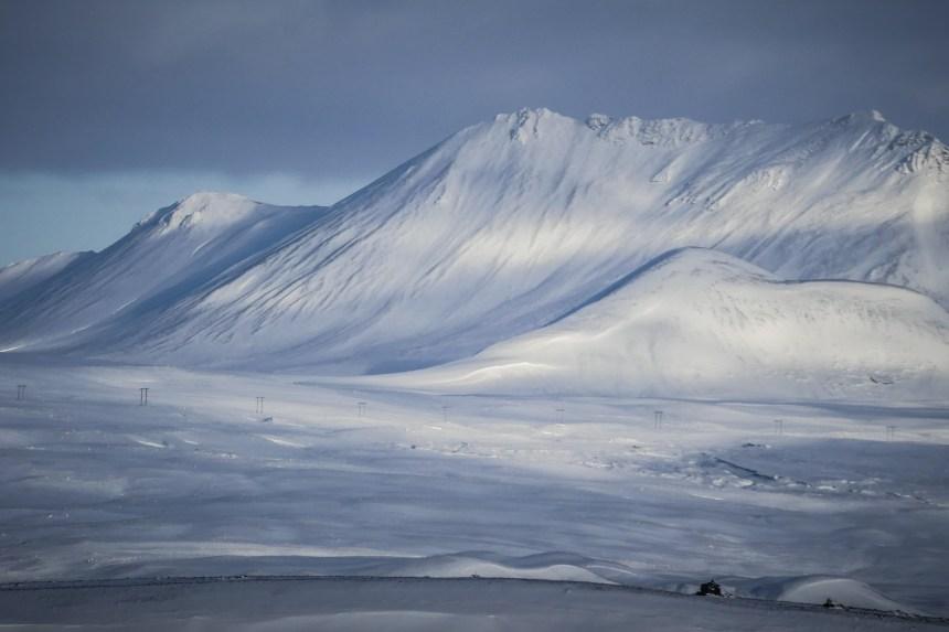 Iceland15-1070373