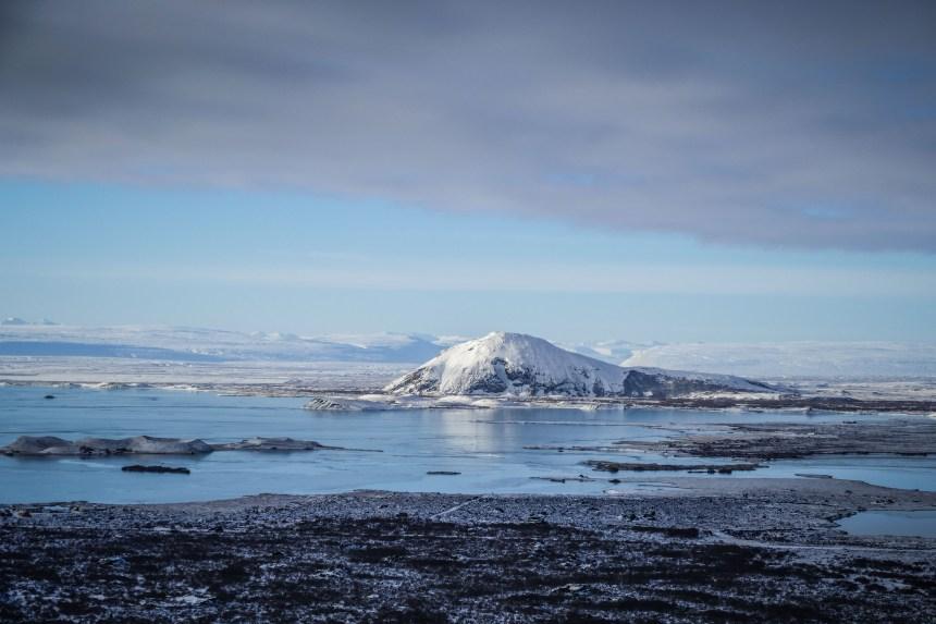 Iceland15-1070378