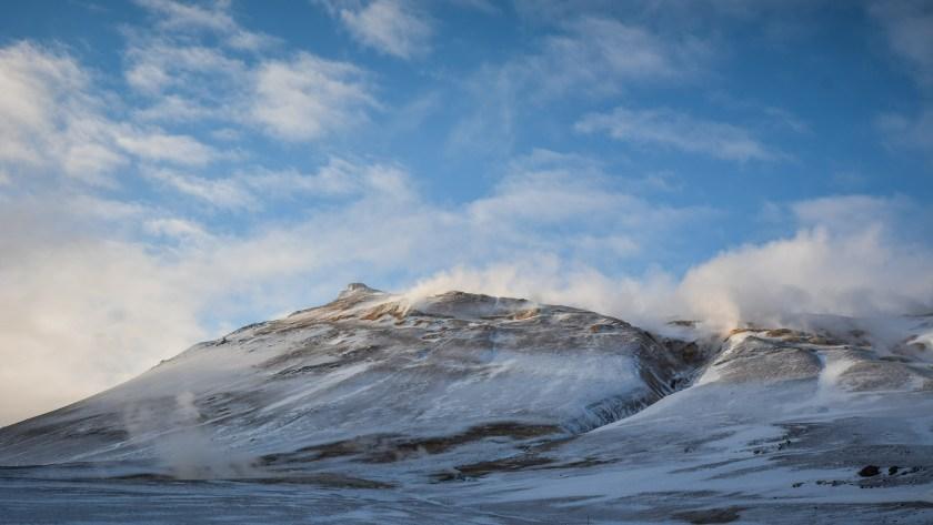 Iceland15-7542