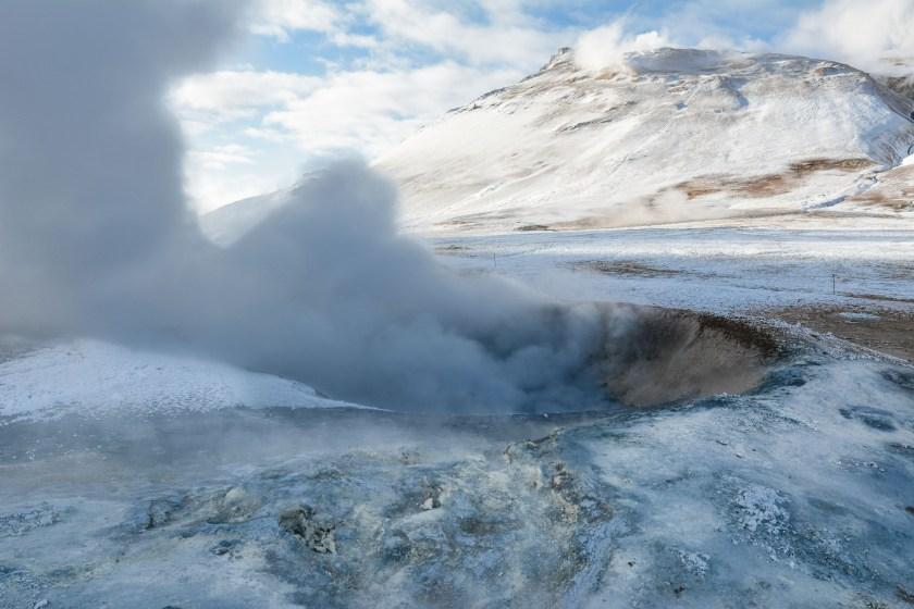 Iceland15-7551