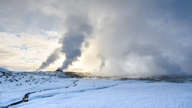 Iceland15-7584