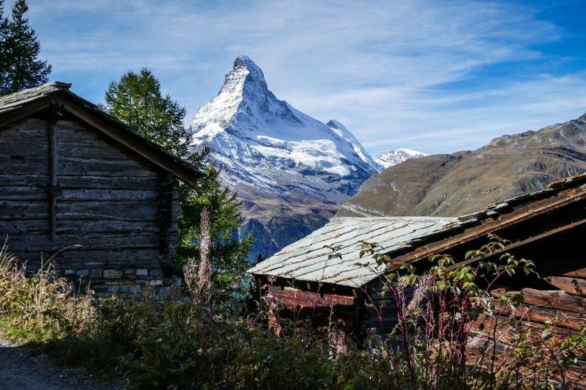 Zermatt (217 von 1)-68