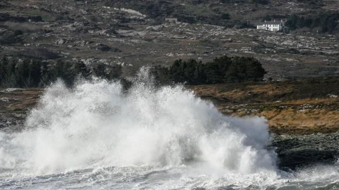 The Mizen Head peninsula Ireland Schull (16)