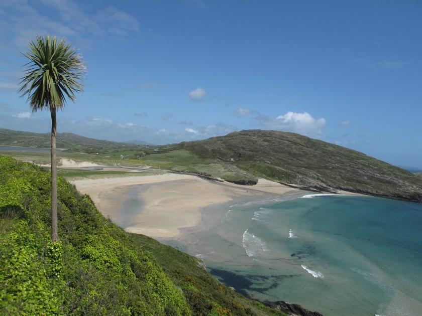 The Mizen Head peninsula Ireland Schull (5)