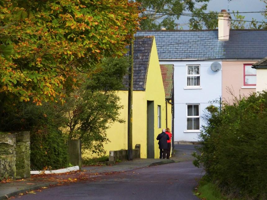 The Mizen Head peninsula Ireland Schull (7)