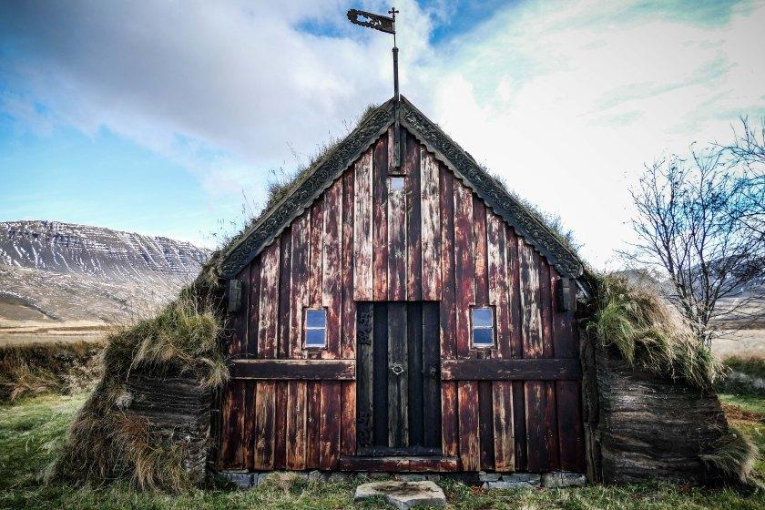 Album Iceland 2015-1 (591)