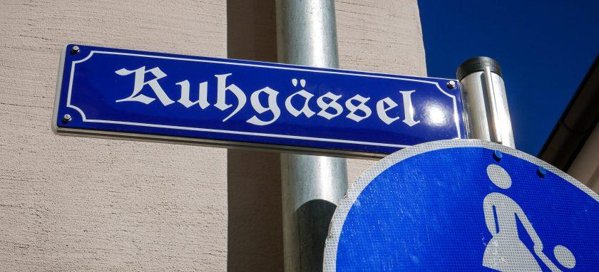 Reise Regensbrug Bayern (1 von 1)-57