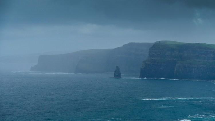 Irland 2016 (1 von 1)-172