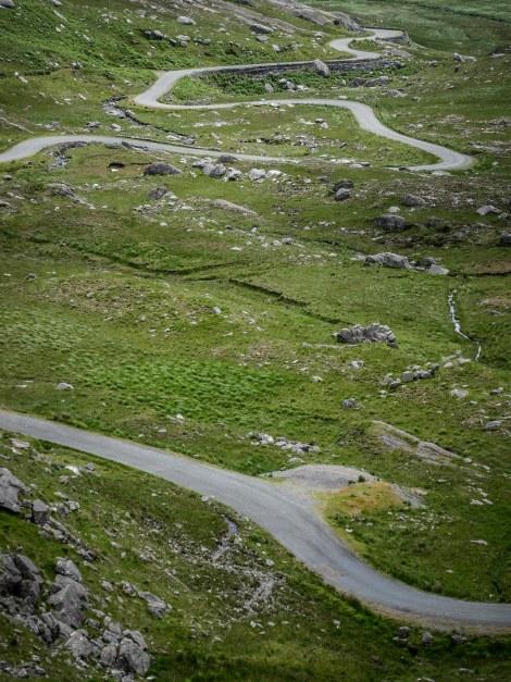 Irland 2016 (1 von 1)-61