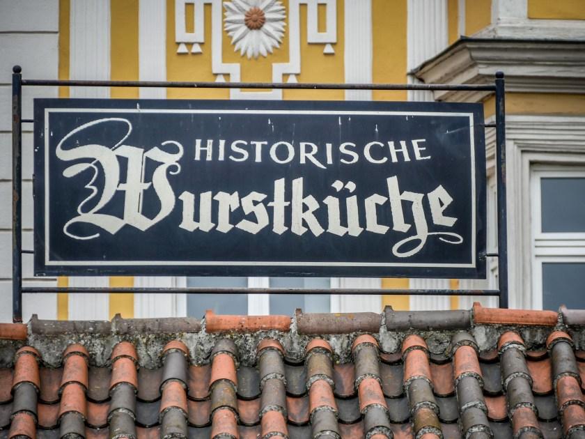 Reise Regensbrug Bayern (1 von 1)-135