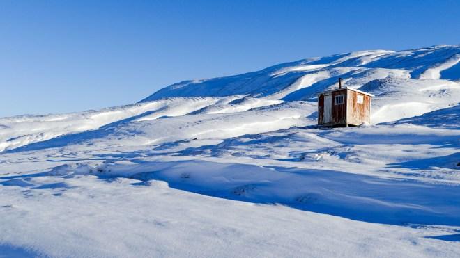 album-iceland-2015-1-458