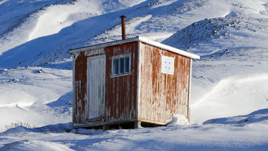 album-iceland-2015-1-459