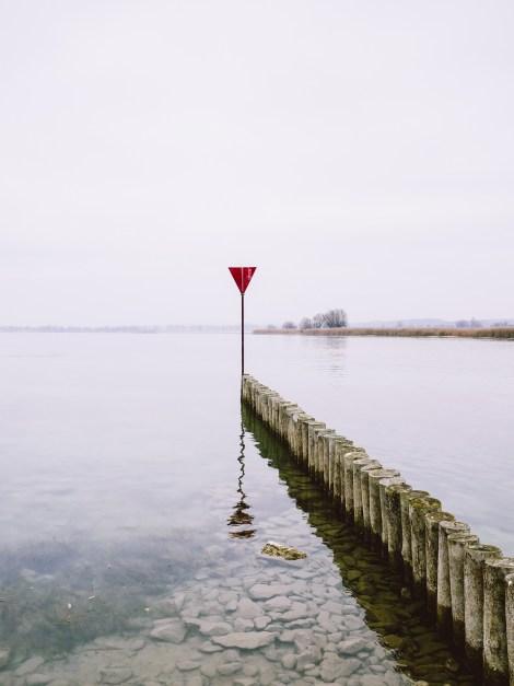 fokussieren-bodensee-winter