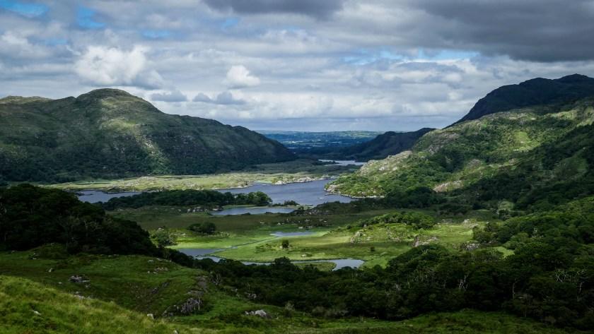 irland-2016-1-von-1-90