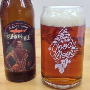 brewershirts-drinkgoodbeerglass