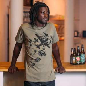 brewershirts-hopbombshirt
