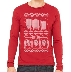 brewershirts-xmassweater
