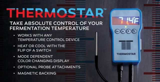 thermostar