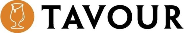 Tavour logo