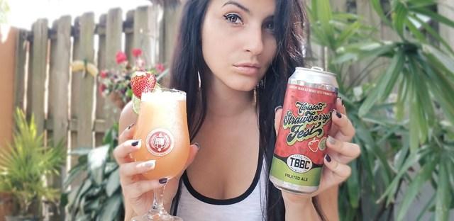 brew.babe