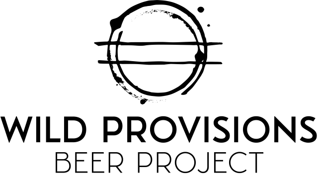 Wild Provisions Beer Project