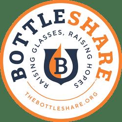 Bottleshare
