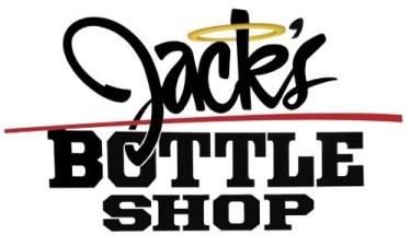 Jack's Bottle Shops