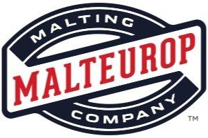 Malteurop Malting logo