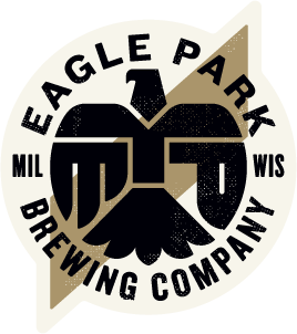 Eagle Park Brewing logo