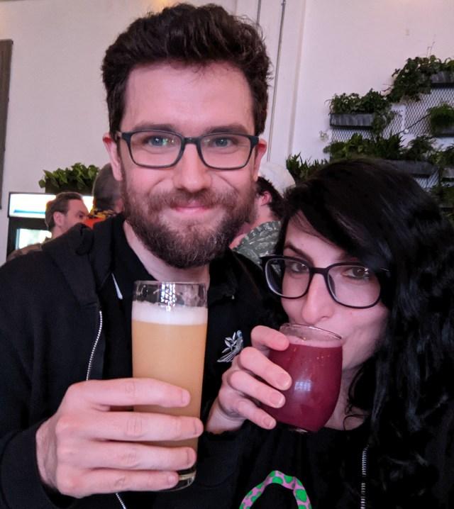 fantastic.beers