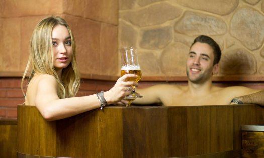 Resultado de imagen de beer spa espana