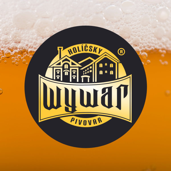 Jozef II-10_Wywar Remeselné pivo Živé pivo Craft beer Pivoteka e-shop pivo Beer Station