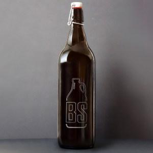 Remeselné pivo Pivo so sebou Živé Pivo