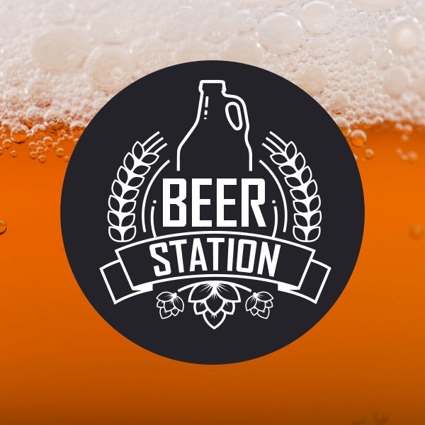 American IPA 14 živé pivo remeselne pivo
